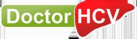 Как информированность о способах заражения вирусом гепатита С может помочь избежать этого